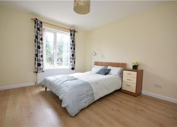 Thumbnail 2 bed property to rent in Waterer Rise, Wallington, Surrey