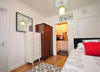Thumbnail Maisonette to rent in Aldrich Crescent, New Addington, Croydon