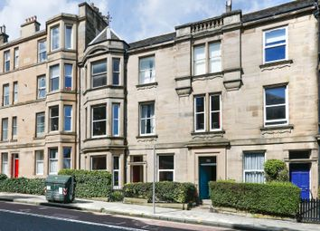 Thumbnail 2 bed flat for sale in 104 Comiston Road, Morningside, Edinburgh