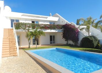 Overseas property for sale | Buy Abroad - Zoopla