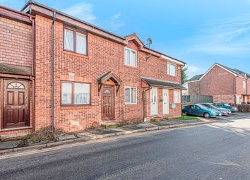 1 bed property to rent in Spring Avenue, Egham TW20