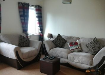 Thumbnail Maisonette to rent in Garnon Mead, Coopersale