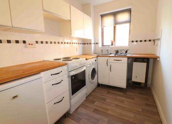 Thumbnail 2 bed flat to rent in Magnolia Ct, Lawrie Park Rd, Sydenham