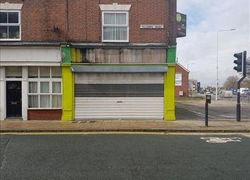 Thumbnail Retail premises to let in 19 Charles Street, Hull, East Yorkshire