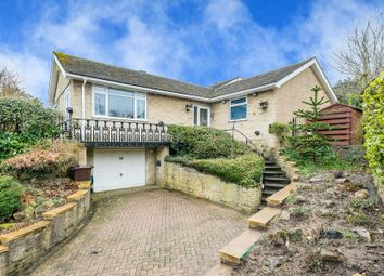 4 bed detached house for sale in Endcliffe Grove Avenue, Sheffield S10