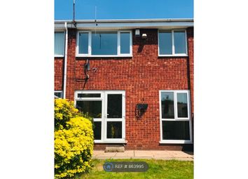 Thumbnail 3 bed terraced house to rent in Braemar Drive, Birmingham