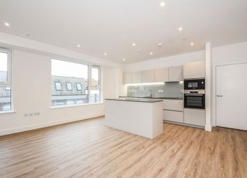 Thumbnail 2 bedroom flat for sale in Station Place, Kings Road, Brentwood
