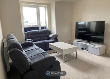 Thumbnail Room to rent in Courtenay Croft, Eagle Farm South, Milton Keynes