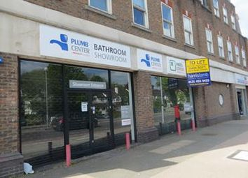 Thumbnail Retail premises to let in Unit B, 92-94 Brighton Road, Purley