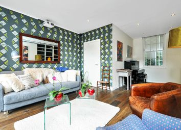 Thumbnail 3 bed terraced house to rent in Islington Green, Angel