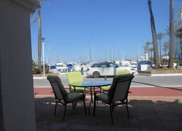Thumbnail Restaurant/cafe for sale in La Duquesa, Malaga, Spain