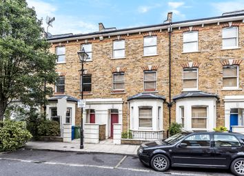 Thumbnail 4 bed terraced house for sale in Marcia Road, London