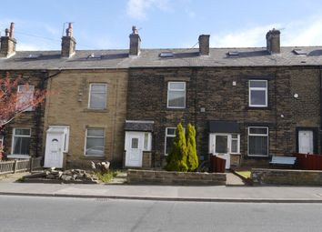 Thumbnail 2 bedroom terraced house to rent in Smiddles Lane, Bradford