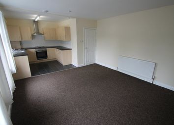 Thumbnail 3 bedroom flat to rent in Nethershire Lane, Sheffield