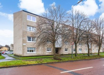 Thumbnail 2 bed flat for sale in 2/1, Maclean Square, Glasgow
