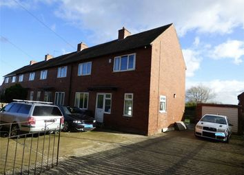 3 bed semi-detached house for sale in Northway, Mirfield, West Yorkshire WF14