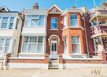 Thumbnail 9 bed terraced house for sale in Addison Road, Hove