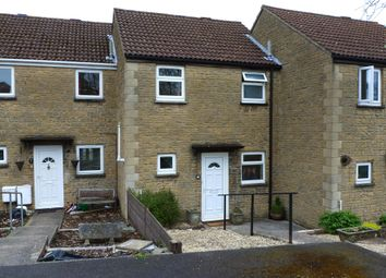Thumbnail 3 bedroom property to rent in Rectory Road, Shepton Mallet