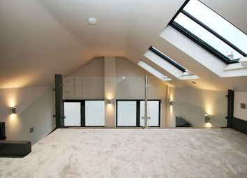 Thumbnail 1 bed detached house for sale in Croft Street, Cheltenham, Cheltenham