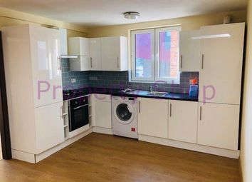 Thumbnail 2 bed flat to rent in Hanworth Road, Hounslow