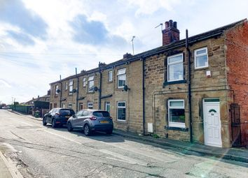 Thumbnail 2 bed terraced house for sale in Hollinbank Lane, Heckmondwike
