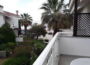 Thumbnail 3 bed maisonette for sale in Nikitas, Chalkidiki, Gr