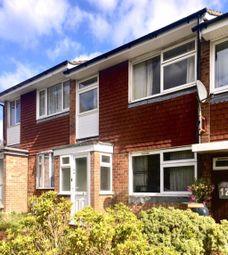 Room to rent in Barrie Road, Upper Hale, Farnham GU9
