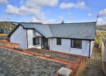 4 bed detached house for sale in Caer Graig, Radyr, Cardiff CF15