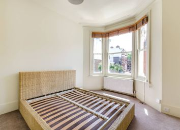 Thumbnail 1 bed flat to rent in Gascony Avenue, West Hampstead