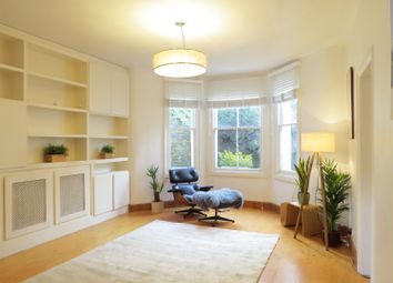 Thumbnail 2 bed flat to rent in Cintra Park, Upper Norwood