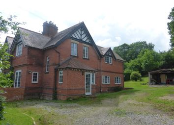 Thumbnail 4 bed semi-detached house for sale in Churchdown Lane, Hucclecote, Gloucester