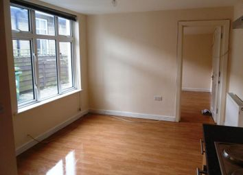 Thumbnail 1 bed flat to rent in Bridge Road, Woolston
