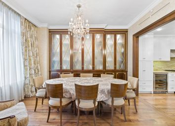Thumbnail Apartment for sale in 2150 Broadway #8D, New York, Ny 10023, Usa