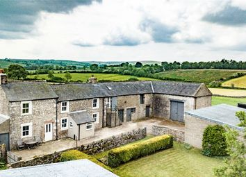 Thumbnail 4 bed detached house for sale in Trowlands Farm, Great Asby, Appleby-In-Westmorland, Cumbria