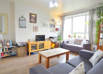 Thumbnail 2 bedroom flat to rent in Flat 28 Fairfield Arlington Road London, London