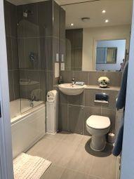 2 bed flat for sale in Motte Lane, Castle Hill, Ebbsfleet Valley DA10
