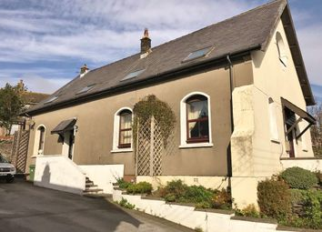 Thumbnail 3 bed semi-detached house for sale in 3 Wesley Court Church Road, Lonan