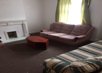 Thumbnail 3 bed terraced house to rent in Gillott Industrial Estate, Station Road, Barnsley