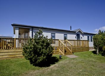 Thumbnail 2 bed property for sale in Salcombe Retreat, Soar, Malborough