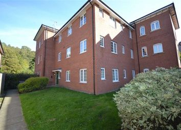 Thumbnail 1 bed flat to rent in Churchbeck Chase, Radcliffe, Manchester