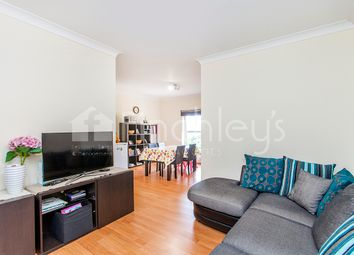 Thumbnail 2 bed flat to rent in Solomons Court, 451 High Road, London