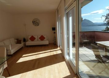 Thumbnail 1 bed apartment for sale in Stresa, Lake Maggiore, Lombardy, Italy
