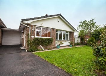 Thumbnail 2 bed bungalow for sale in Holly Grove Lane, Chase Terrace, Burntwood