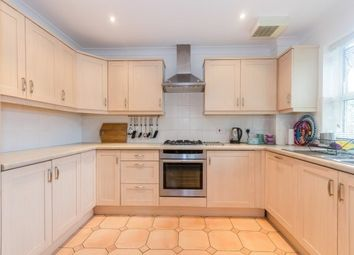 Thumbnail 2 bed flat to rent in 1 Avenue Road, Southampton