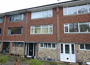Thumbnail 3 bed flat to rent in Highgate Hill, Hawkhurst, Cranbrook