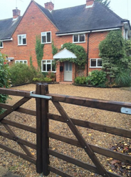 Thumbnail 3 bed semi-detached house to rent in Old Lane Gardens, Cobham