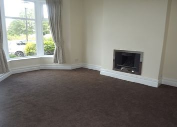 Thumbnail 5 bed property to rent in Fecitt Road, Blackburn