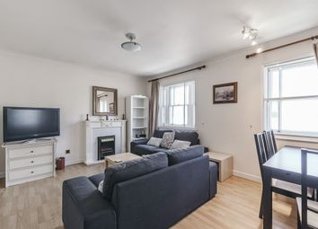Thumbnail 1 bed flat to rent in Royal Belgrave House, Hugh Street, London