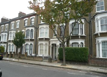 Thumbnail 6 bed property to rent in Fairbridge Road, London