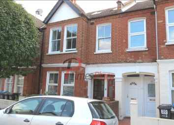 2 bed maisonette to rent in Boyd Road, Collierswood SW19